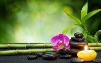 Alexarendel/ Az #egészség és az #egyensúly!