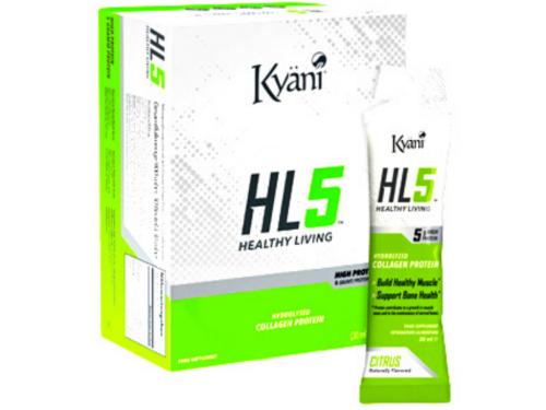 Vitális tápanyag/ Vitaminok/ Kollagén/ HL5/alexarendel.hu