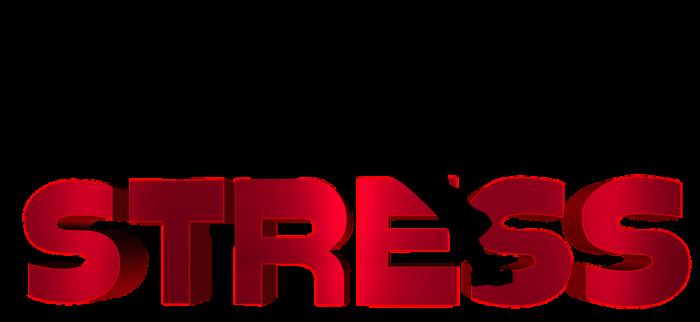 Stressz kezelés/ alexarendel.hu