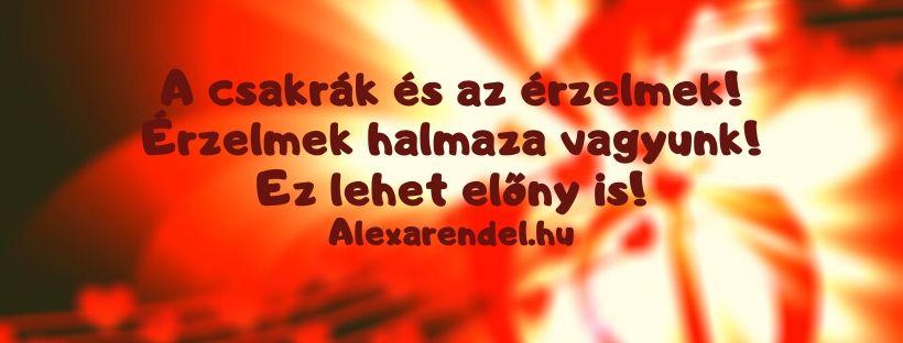 Érzelmekből vagyunk! Előny, vagy hátrány_ Előny, ha megtanultad kezelni őket! Alexarendel.hu (4)