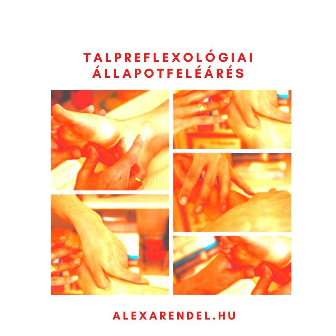 Talpreflexológiai állapotfelmérés_alexarendel