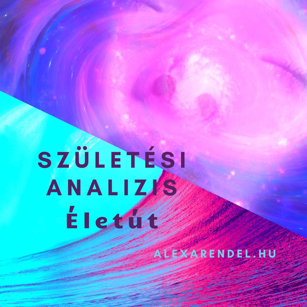 Születési analizis_alexarendel