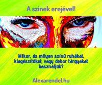 A színek erejével_alexarendel