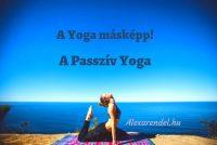 a-yoga-maskepp, masszázs, joga, passzívmozgás, passzívjoga, doterra, olajok, alexarendel