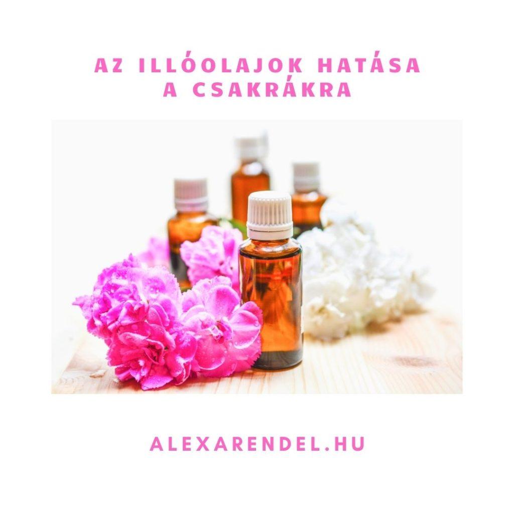 https://alexarendel.hu/product/az-illoolajok-hatasa-a-csakakra/